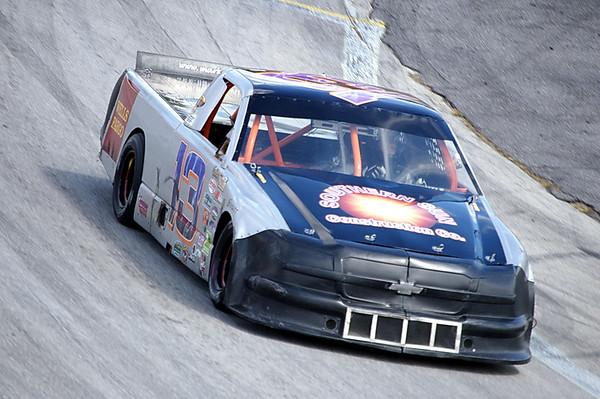 SEST Series_Newport Speedway_10-04-2014