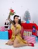 Miss Michelle Vanity Sharna Lee 1