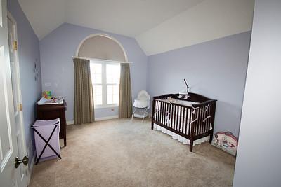 SHB's Room