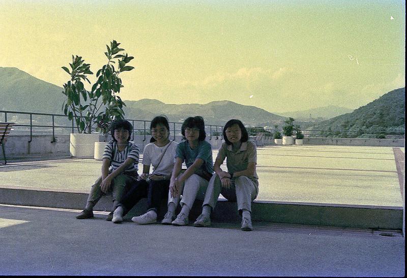 image202-1
