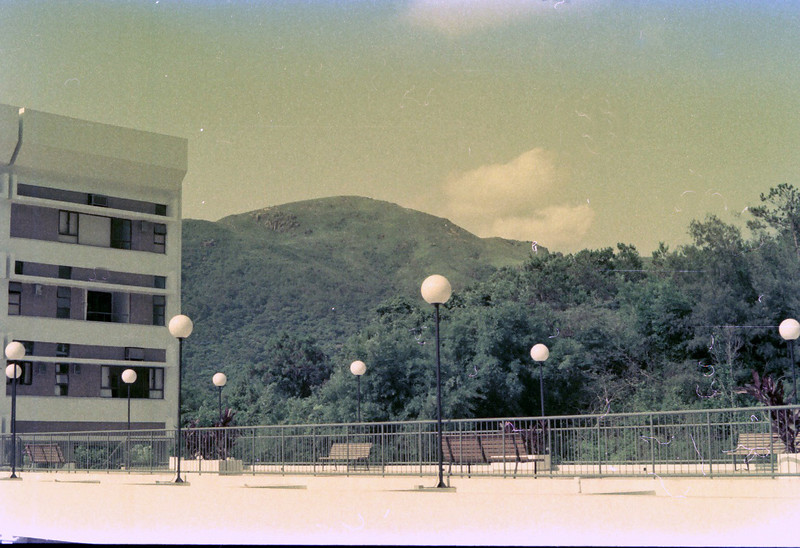 image206-1
