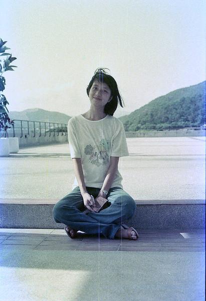 image204-1
