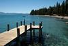 Ehrman Mansion State Park, Lake Tahoe