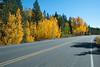 Grand Teton Highway