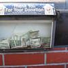 Generosity<br /> Sunnyvale, CA