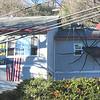 Pest Control<br /> Placerville, CA