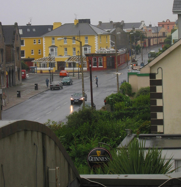 Guinness<br /> Tramore, Ireland