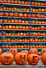 pumpkin festival.  keene, new hampshire