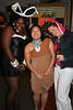 cici, jennifer and laura (halloween)