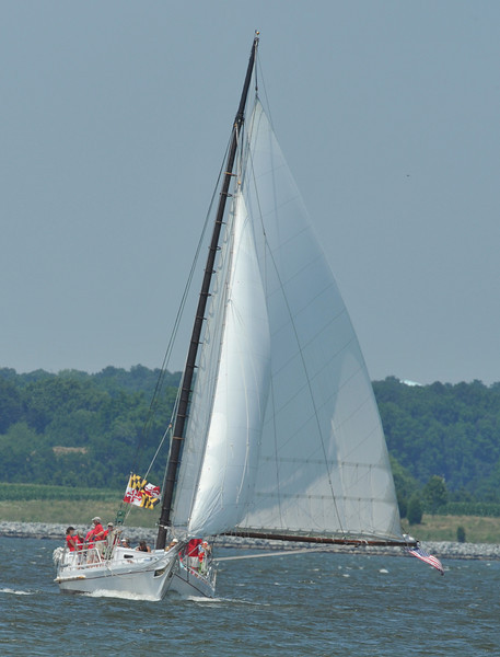 "Nathan Dorchester    <a href=""http://www.skipjack-nathan.org/"">http://www.skipjack-nathan.org/</a>   <a href=""http://en.wikipedia.org/wiki/Skipjack_"">http://en.wikipedia.org/wiki/Skipjack_</a>(boat)   <a href=""http://www.baydreaming.com/skipjacks.htm"">http://www.baydreaming.com/skipjacks.htm</a>   <a href=""http://www.msa.md.gov/msa/mdmanual/01glance/html/symbols/boat.html"">http://www.msa.md.gov/msa/mdmanual/01glance/html/symbols/boat.html</a>"