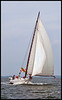 Skipjack Nathan Dorchester  2005<br /> Cambridge, MD races