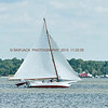SKIPJACK IDA MAY<br /> TIME STAMP  11.20.55          <br /> SEPTEMBER 21ST, 2013   CHOPTANK RIVER, CAMBRIDGE, MD<br /> CAMBRIDGE HERITAGE SKIPJACK RACE .. WAS IN FIRST PLACE UNTIL SHE CAPSIZED