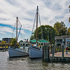 Buy Boats<br /> <br /> 1945 THOMAS J    ( Chestertown, Md )<br /> 1925 EAST HAMPTON