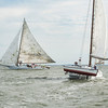Skipjack IDA MAY - background Skipjack THOMAS CLYDE  #39