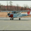 Easton, MD<br /> Cessna R172E<br /> United States Air Force<br /> Fort Meade, MD   Anne Arundel county
