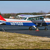 Easton, MD<br /> Civil Air Patrol, Maxwell AFB, Alabama   Montgomery county<br /> Cessna 172P  a/w 1984<br /> January 28th, 2012