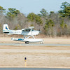 Cambridge, MD<br /> Cessna 180J  a/w 2002<br /> Wilmington, DE  New Castle county