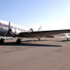 "FOR SALE   --  1945 Douglas DC 3<br /> <br />  <a href=""http://barrettaviation.com/aircraft_detail.cfm?ID=2"">http://barrettaviation.com/aircraft_detail.cfm?ID=2</a><br /> <br /> Harry Barrett<br /> Little Rock,  Arkansas"