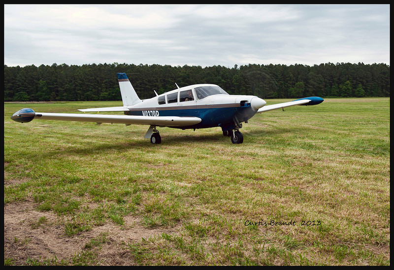 1969 Piper PA-24-260<br /> N9379P  <br /> <br /> out of MD