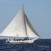 "Skipjack<br /> Deal Island, Md<br /> Saturday, September 4th, 2010 "" 51st SKIPJACK RACE """