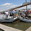 "Skipjack <br /> Chance Marina<br /> Deal Island, Md<br /> Saturday, September 4th, 2010 "" 51st SKIPJACK RACE """