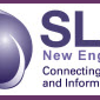 SLA New England Logo 2