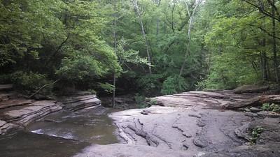 Bigger Falls