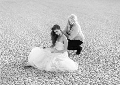 View More: http://rewindphotography.pass.us/house-of-style-desert-bridal-style-shoot