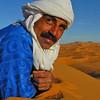 SMBanHP_DesertPort