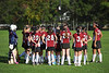 SMS FIELD HOCKEY 10-17-12 :
