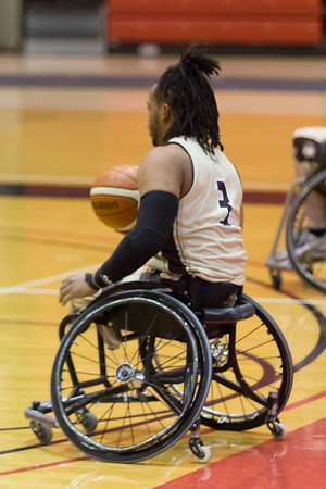 SMSU Wheelchair Basketball-54