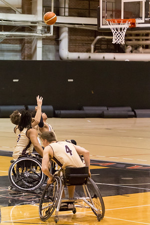 SMSU Wheelchair Basketball-24