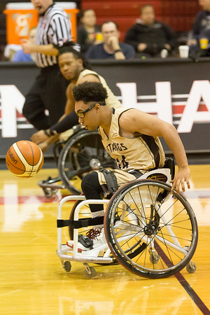 SMSU Wheelchair Basketball-35