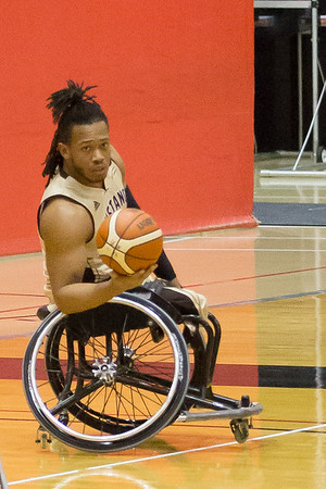 SMSU Wheelchair Basketball-25