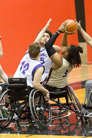 SMSU Wheelchair Basketball-62