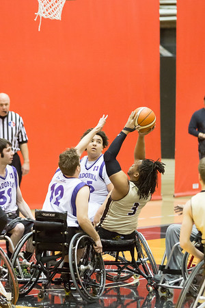 SMSU Wheelchair Basketball-61