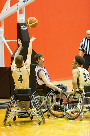 SMSU Wheelchair Basketball-60