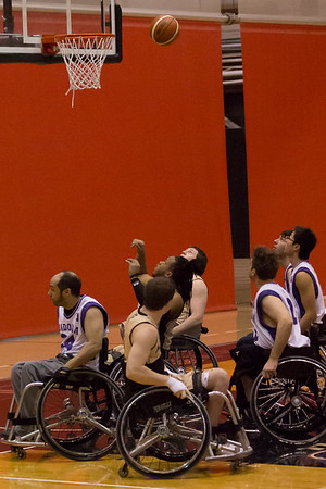 SMSU Wheelchair Basketball-11