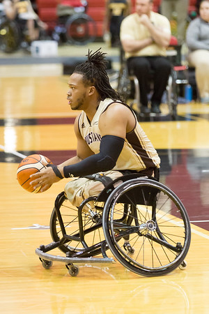 SMSU Wheelchair Basketball-34