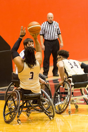 SMSU Wheelchair Basketball-44