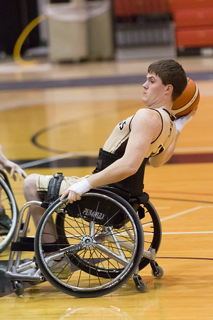 SMSU Wheelchair Basketball-41