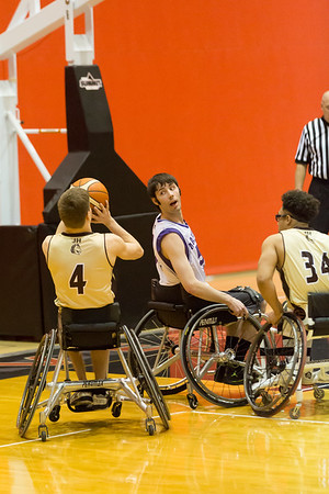 SMSU Wheelchair Basketball-58