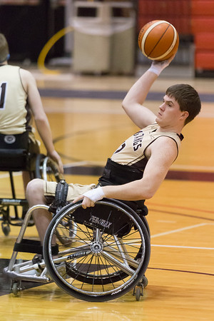 SMSU Wheelchair Basketball-42