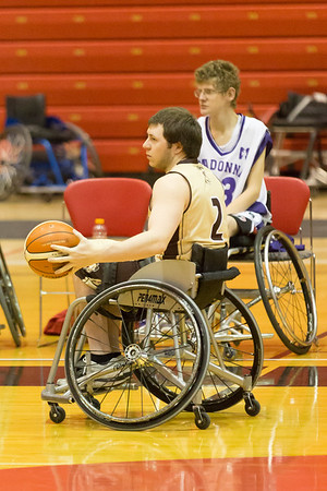 SMSU Wheelchair Basketball-53