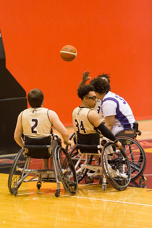 SMSU Wheelchair Basketball-50