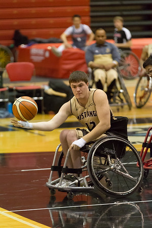 SMSU Wheelchair Basketball-6