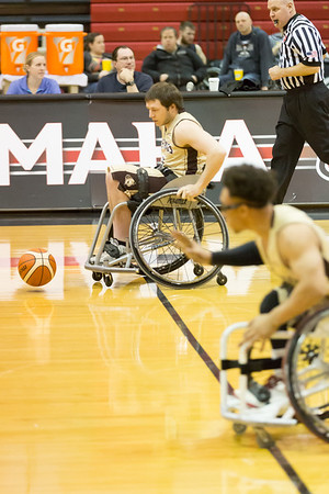 SMSU Wheelchair Basketball-31