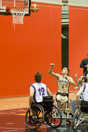 SMSU Wheelchair Basketball-32