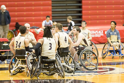 SMSU Wheelchair Basketball-17