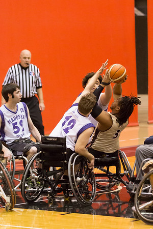 SMSU Wheelchair Basketball-63